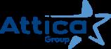 @sea infotainment platform - Attica Group