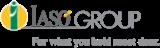 IASO Group